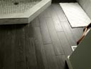 Tile - Ceramic - Flooring - Installation